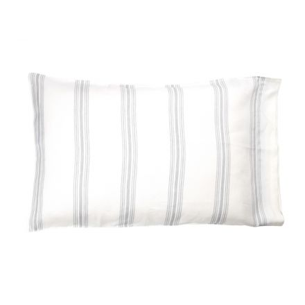 Shelter Island Pillow-case