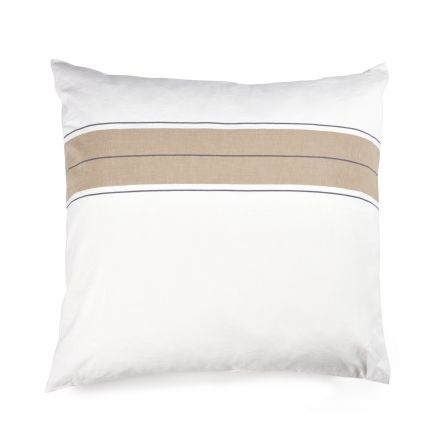 Zwin Stripe Pillow (sham)