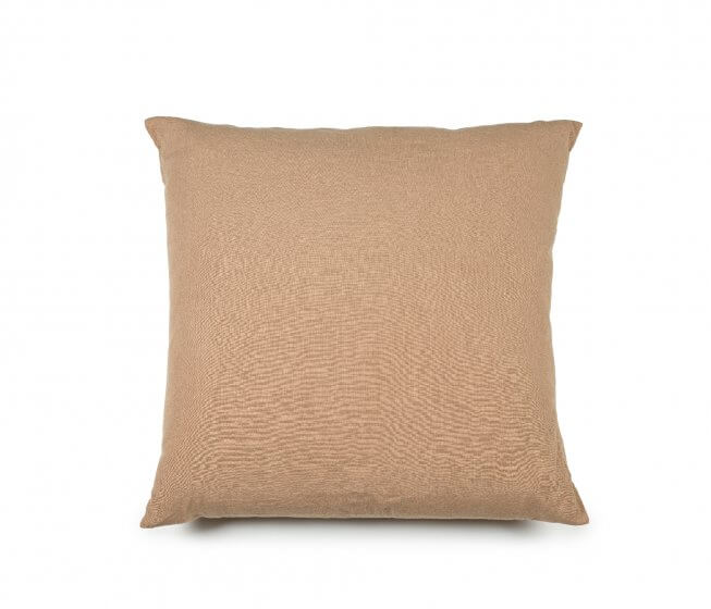 Madison Basic pillow sham