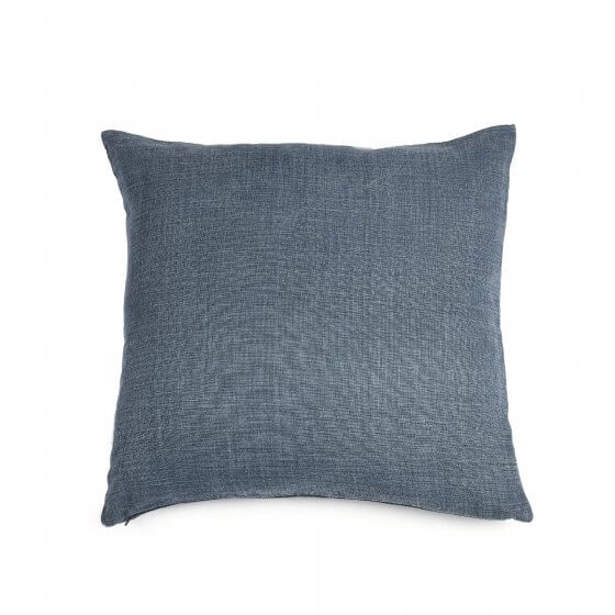 Ré Pillow (cushion)