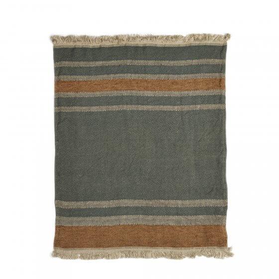 The Belgian Towel Fouta