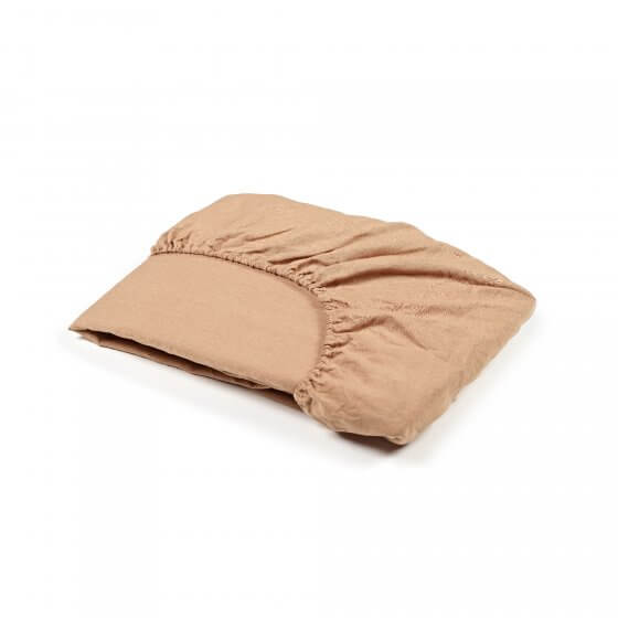 Madison Fitted sheet
