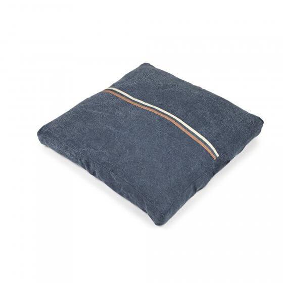 Hayden Floor cushion