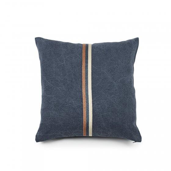 Hayden Pillow (cushion)
