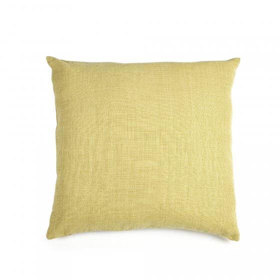 Ré Pillow (cushion)