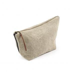 James Cosmetic bag
