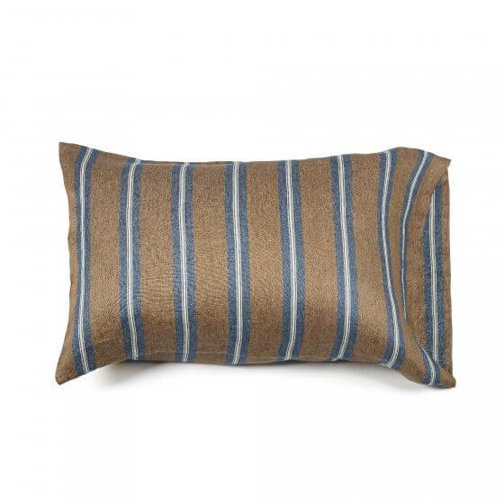 Salem Pillow-case