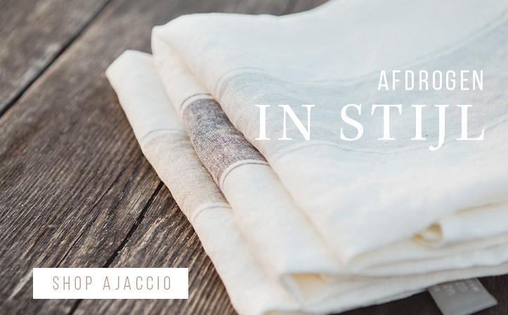 Shop Ajaccio