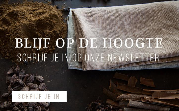 Bezoek de nieuwe blog