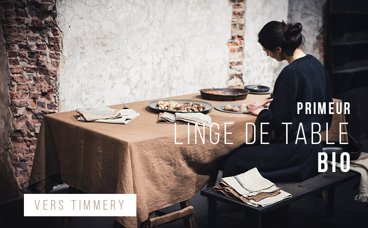 Vers Timmery